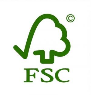 Label FSC