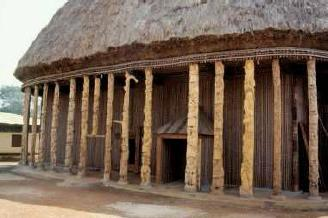 ecotourisme au cameroun les sites cotouristiques de l 39 ouest cameroun. Black Bedroom Furniture Sets. Home Design Ideas