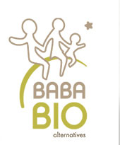 Bababio - vétements bios et éthiques