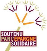 Finansol : l'épargne solidaire soutient des projets