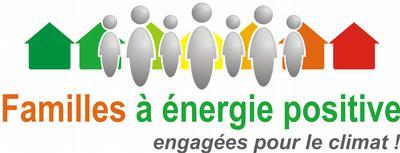 Concours Familles à énergie positive