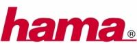 Hama - une entreprise engagée dans la protection de l'environnement