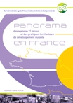 Agenda 21 en France