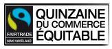 Logo de la quinzaine du CE