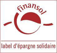Finansol - Le label d'épargne solidaire