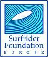 Logo Surfrider Foundation Europe